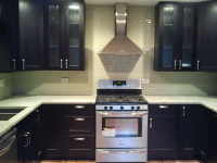 pictures of kitchen remodels, after kitchen remodel pictures, kitchen remodeling chicago