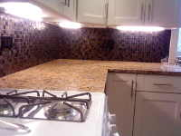 after remodeling pictures, kitchen after remodeling, kitchen remodel designs, worktop, stove